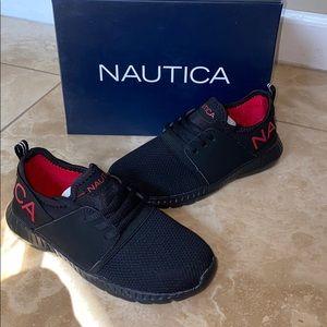 NÁUTICA Kids Athletic Sneakers